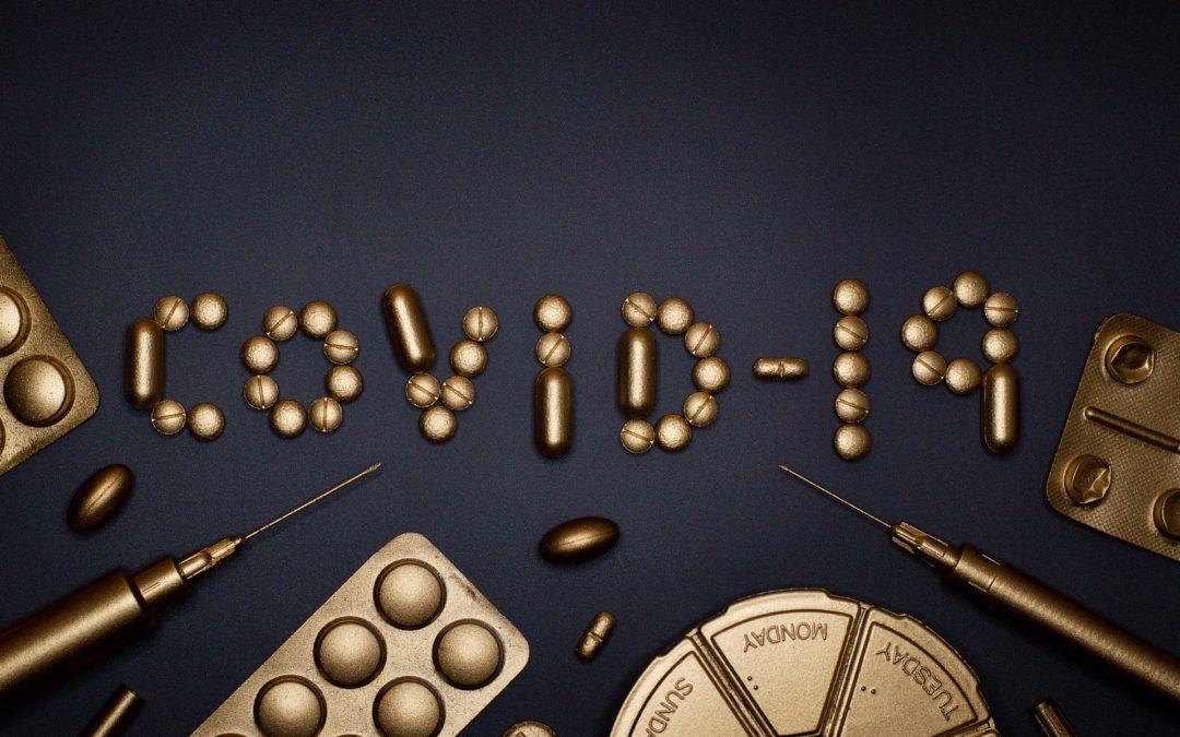 Loi sur les épidémies – Qu'est-ce qui permet au Conseil fédéral de prendre les mesures contre le COVID-19 ?