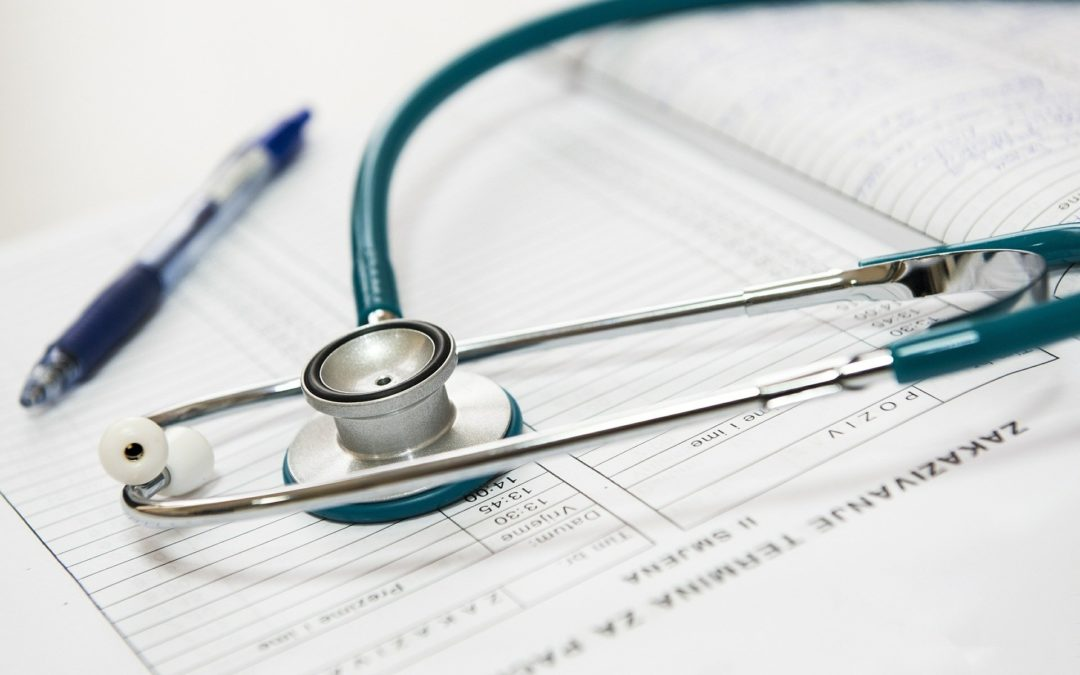 Polypragmasie – 2ème Partie