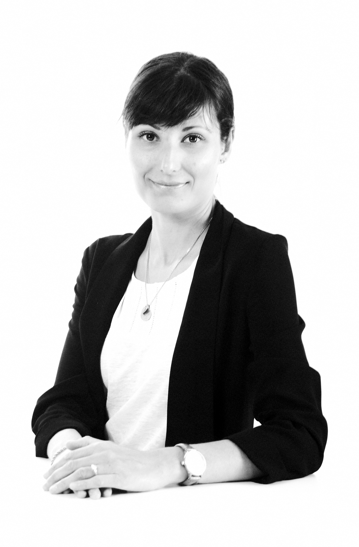 Me Elodie Gallarotti
